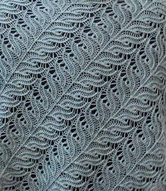 Ravelry: knittingfiona's Filemot