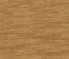 Expona Domestic by objectflor | - Antique Cherry | - ..
