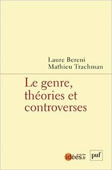L'expression « études sur le genre » s'est diffusée au cours des dernières années en France pour désigner un champ de recherche qui s'est autonomisé dans le monde académique depuis une quarantaine d'années, et qui prend pour objet les rapports sociaux entre les sexes. Les détracteurs de ces études laissent penser qu'il existerait une théorie du genre, ce qui est faux. Ce livre montre la diversité et l'utilité de ces études.