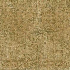 99 Names Of Allah Calligraphy فن Pinterest Allah