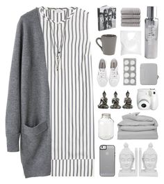 """""""PAST. PRESENT. FUTURE."""" by emmas-fashion-diary ❤ liked on Polyvore featuring Brunello Cucinelli, Jennifer Haley, Superga, Sabre, GANT, Christy, Miss Selfridge, Three Hands, Cacharel and Paul's Boutique"""