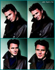 Jt Taylor, Nigel John Taylor, My Only Love, Still In Love, Kat Williams, Nick Rhodes, Amazing Songs, Rock Groups, Most Beautiful Man