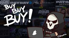 """defaultboy17: """" Steam Summer Sale """""""