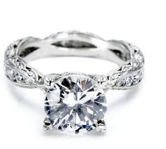 Anelli di fidanzamento da sogno, idee in dodici foto Anelli fidanzamento, 7 – Sposalicious