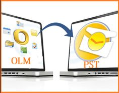 The Gladwev OLM to PST converter Ultimate is a certified solution to convert OLM to PST files without any risks. Now easily Export/Import OLM to PST Format. Email Application, Outlook Express, Ms Office Suite, Email Client, Tools, Conversion Tool, Recovery, Software, Wordpress
