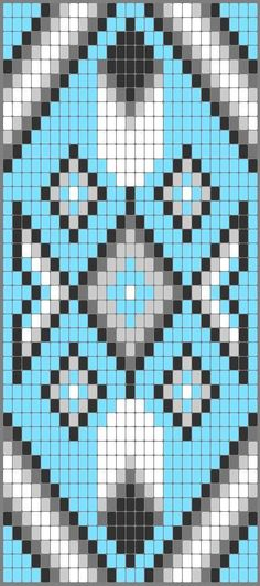 032b50e8266d34ba23dad019e5e3ae9b.jpg 386×871 pixels