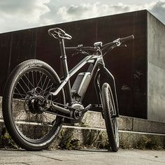 Order a Grace Electric Bike today from Electric Bike City. Free shipping + insurance on all of our Grace Electric Bike . Order today and receive a free gift!