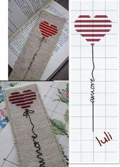 cross stitch bookmarks, cross stitch cards, cross s Diy Bookmarks, Cross Stitch Bookmarks, Cross Stitch Heart, Cross Stitch Cards, Cross Stitch Borders, Cross Stitch Alphabet, Cross Stitch Kits, Cross Stitch Designs, Cross Stitching