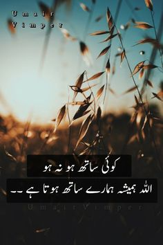 Muslim Love Quotes, Islamic Love Quotes, Deep Words, True Words, Heart Quotes, Life Quotes, My Life My Rules, Cute Emoji Wallpaper, Almighty Allah