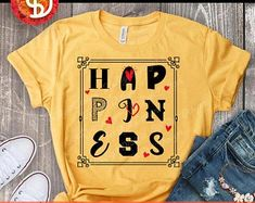 Cutting Files, Graphic Sweatshirt, Printables, Digital, Print Templates, Silhouette Projects