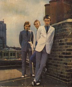 Mod Music, Music Film, Music Icon, Indie Music, Recital, Rock Band Photos, The Style Council, Paul Weller, The Jam Band