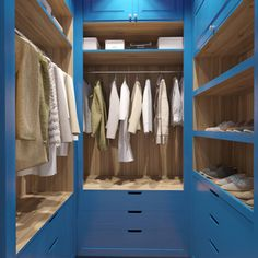 Дизайн интерьера, идеи для дома, ремонт квартир   homify