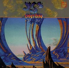 yes, album covers art - Google Search