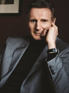 850 Best My fav actor: Liam Neeson images in 2019 | Liam