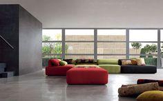 sofa-joy.jpg (900×562)