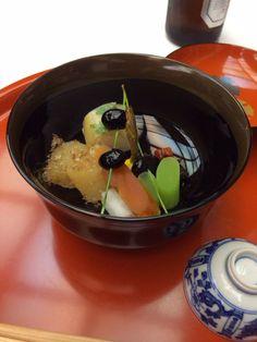 japone food