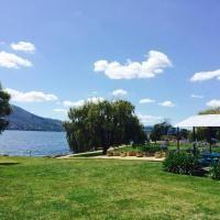 217 hotels in Hobart, Australia. Best Hotel Deals, Best Hotels, Tasmania, Hotel Reviews, Motel, Villas, Golf Courses, Australia, Villa