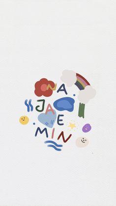 K Wallpaper, Pattern Wallpaper, Jaehyun, Nct 127, Kpop, Nct Dream Jaemin, Jisung Nct, Na Jaemin, Entertainment