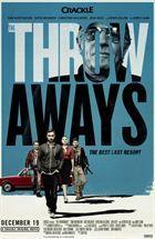 The throwaways streaming