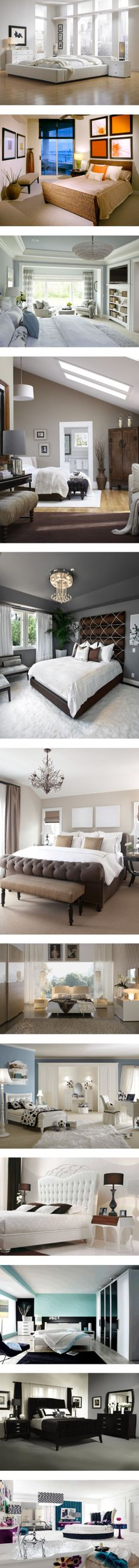 """bedrooms, kitchens, houses, ect."" by xx-little-dreamer-xx ❤ liked on Polyvore"