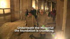 US Park Service to Spruce Up Lincoln Memorial