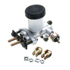 90cc 110cc 150cc 200cc 250cc Brake Master Cylinder For ATV Go Kart BUGGY KINROAD