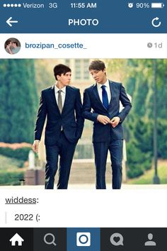 This is too much sexy for the internet<< PHAN WEDDING 2022!!!!