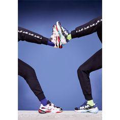 #Basketball #black #Lqdcell #Omega #PUMA #shoes #size