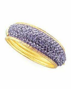 Bold Jewelry, Statement Jewelry, Silver Jewelry, Jewelry Design, Women Jewelry, Jewelry Accessories, Jewlery, Bangle Bracelets, Bangles