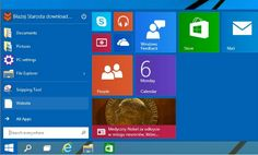 This Is Helpful: Windows 10 Is Off to a Perfect 'Start'