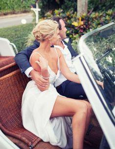 East Coast Summer East Coast, White Dress, Summer, Dresses, Fashion, Wedding Picture Poses, Nice Asses, Vestidos, Moda