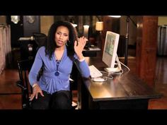 Really great ideas that I've never heard or read! I'm implementing these with my Bible study now! - Priscilla Shirer Discusses the 5 Ps of Bible Study. Christian Videos, Christian Life, Christian Resources, Christian Living, Bible Study Tools, Bible Study Journal, Women Of Faith, Strong Women, Priscilla Shirer