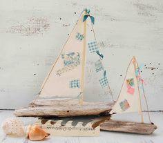 Blackbirds & Bumblebees: Sail Away
