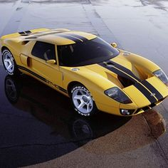 Ford F40 # Pinterest++ for iPad #