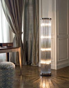 lampada longhi
