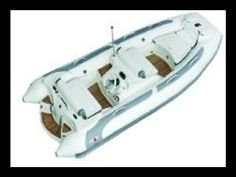 Best #Rib #Boats Images