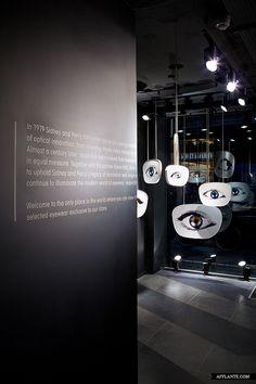 Kirk_Originals_Flagship_Store_Campaign_Design_afflante_com_3