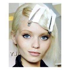 abbey lee kershaw | Tumblr ❤ liked on Polyvore featuring models, pictures and photo