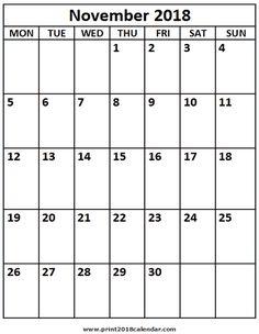 Blank August 2018 Calendar, August 2018 Printable Calendar, Calendar for August August Calendar August 2018 Calendar Template, August 2018 Calendar Printable 2014 Calendar Printable, May 2018 Calendar, 2018 Printable Calendar, September Calendar, Monthly Calendar Template, Calendar Pages, Calendar Ideas, November 2019, Portrait