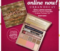 Must have!! Available at ulta ❤️