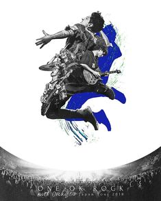 Listen to every One OK Rock track @ Iomoio Parkour, One Ok Rock 壁紙, Beautiful Girl Dance, Takahiro Moriuchi, Hollywood Undead, Eye Of The Storm, Music Station, Music Artwork, Make Pictures