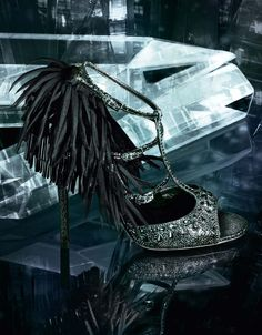 Vices Collection | Luxury Shoes & Leather Accessories | JIMMY CHOO