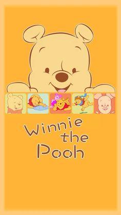 Cool Club Baby Winnie Pooh Set