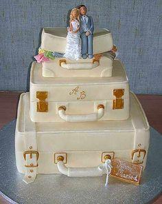 tortas, pasteles, bodas,