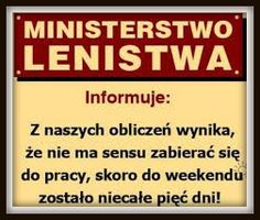 Zdjęcie Weekend Humor, Motto, Sentences, Best Quotes, Funny Memes, Lol, Anna, Humor, Madeleine