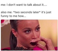 "17 ""Me, Also Me"" Memes That Are Uncomfortably Relatable"