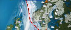 SVT - Väder