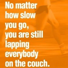 The 18 Most Inspiring Fitness Mantras Fitness Motivation. Citation Motivation Sport, Fitness Motivation, Fitness Quotes, You Fitness, Fitness Goals, Fitness Tips, Health Fitness, Workout Quotes, Exercise Quotes