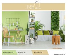 Demand for green house is surging. In almost of all homes on the market will be green. If you would like to buy a green home, this is a great Matress Cleaning, Clean Matress, Asian Paints, Kallax, Outdoor Furniture Sets, Outdoor Decor, Deep Cleaning, How Are You Feeling, Sofa