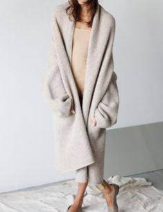 Spring Fashion  Womens Fashion | Inspiration Like what you see?...Visit TIff Madison